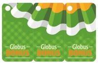 Nove Vyhody Rozsireneho Programu Globus Bonus Vernostni Program